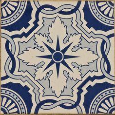 Portugal in Colors! XI fabric by bymemi on Spoonfl - Murales Pared Exterior Tile Art, Mosaic Tiles, Tile Patterns, Textures Patterns, Patchwork Tiles, Art Nouveau Tiles, Art Populaire, Portuguese Tiles, Delft