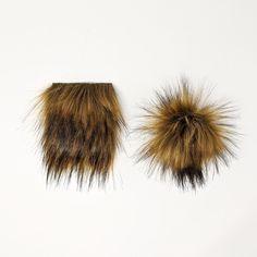 Faux Fur Grab Bag - Build Your Bag – Warehouse 2020 Black Orchid, Faux Fur Pom Pom, Pacific Blue, Grab Bags, Medium Bags, You Bag, Craft Stores, Different Colors, Arts And Crafts