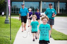 #JOP at the March of Dimes March for Babies in #BatonRouge