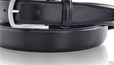 LUCHENGYI Mens Leather Jean Belts Solid Nickel Free Pin Buckle Strap Multi-size 35MM Black 38 No description (Barcode EAN = 0743070047949). http://www.comparestoreprices.co.uk/december-2016-week-1/luchengyi-mens-leather-jean-belts-solid-nickel-free-pin-buckle-strap-multi-size-35mm-black-38.asp