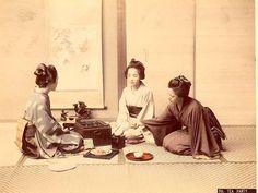 Resultado de imagen de JAPON