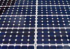 @SomEnergia, la cooperativa d'energia verda, ja té més de 4.000 socis.