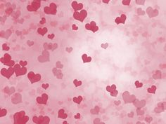 Valentine Hearts -To order this backdrop go to www.backdropscanada.ca