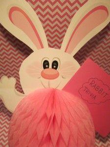 Easter Jokes For Kids #Easter #Jokes