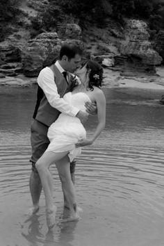 Raymond Burr & Isabella Ward, his wife | Raymond Burr ...
