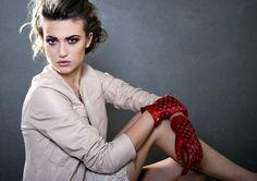 DAL DOSSO | Italian Fashion Gloves | Guanti Moda | Uomo Donna