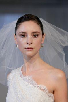 Summer Wedding Makeup on Pinterest Engagement Makeup ...