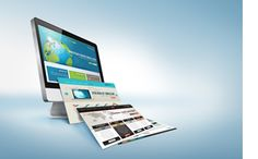 We offer our Website Design Services to small and medium sized businesses in Denver and across the United States. We are proud to continuously produce high quality and affordable Web Design Services and we are always happy to listen to your ideas and suggestions. Furthermore we understand the pressures of today's economy and we will try our best to work around your budget, within reason.