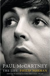 Paul McCartney The Life by Philip Norman Free Download. Available formats include PDF, EPUB and MP3!