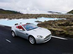 Images of Aston Martin Vantage Roadster Aston Martin Vanquish, Aston Martin Vantage, Aston Martin V8, Aston Martin For Sale, Aston Martin Sports Car, Aston Martin Models, Sports Cars For Sale, Sport Cars, Easy Jet
