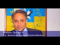 Speciale News Cerignola;Il Ballottaggio  L'Analisi Politica Del Voto,con Mimmo Siena Ospite Rosario Spione