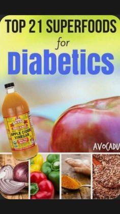Breakfast Low Carb, Breakfast And Brunch, Diabetic Tips, Diabetic Meals, Diabetic Friendly, Diabetic Food List, Diabetic Breakfast Recipes, Diabetic Drinks, Diabetic Snacks Type 2