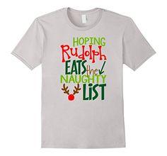 Tree Isnt Only Getting Lit Beer Alcohol Christmas Unisex Sweatshirt tee