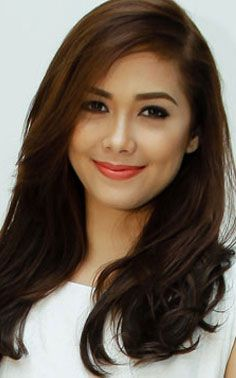 Which Celebrity Do You Look Like? Maja Salvador, Bond Girls, You Look Like, Beauty Queens, Mystery, Pregnancy, Celebrity, Female, Model