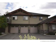 Kelowna Real Estate MLS Listings - keithpwatts.com Townhouse in Kelowna  $399000.00  #116 511 Yates Road - MLS® #: 10124007  Contact:  KEITH WATTS: 250-864-4241  Premium location, VACANT, CLEAN AND MOVE IN READY! Beautiful and spacious ground floor town home with private entrance, 2 bedrooms and 2 bathrooms. http://keithpwatts.com/kelowna-mls/