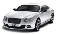 Bentley Continental GT Mulliner Styling Specification - diseno-art.com