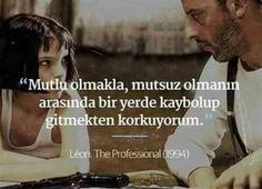 Leon: The Professional – Sevginin Gücü Filmi Karakterleri - http://www.habergaraj.com/leon-the-professional-sevginin-gucu-filmi-karakterleri-343007.html?utm_source=Pinterest&utm_medium=Leon%3A+The+Professional+%E2%80%93+Sevginin+G%C3%BCc%C3%BC+Filmi+Karakterleri&utm_campaign=343007
