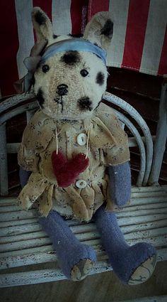 279cf6c74d2 99 Best Ye Olde Teddy Bear images in 2019