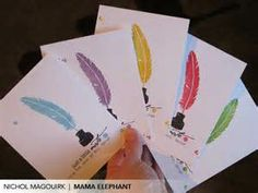 mama elephant fair feather - Yahoo Image Search Results