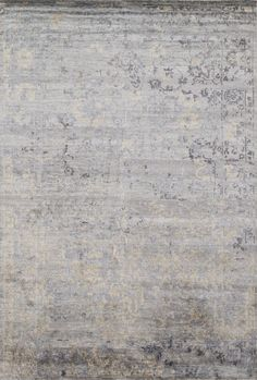 Mirage Collection | Loloi Rugs