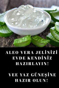 Jelsa, Aloe Vera, Food And Drink, Beauty, Frases, Masks, Beauty Illustration, Elsa
