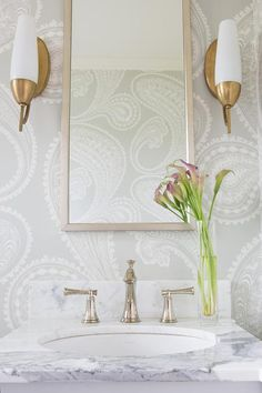 Wellness wallpaper hochkant  Vliestapete - Von der Natur träumen - Fototapete Quadrat | Tapeten ...
