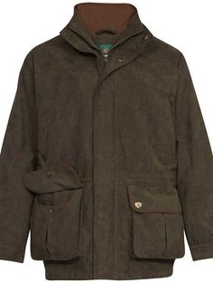 50 Best Alan Paine Country   Shooting Clothing images  56f516d34224f