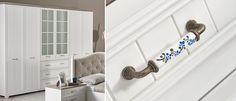 Kelebek Mobilya - Angelic Yatak Odası