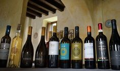 Taste the best sicilian wine in our Bosco Ciancio Restaurant on mt. Etna - Sicily http://www.boscociancio.com/#!restaurant-en/gu34k