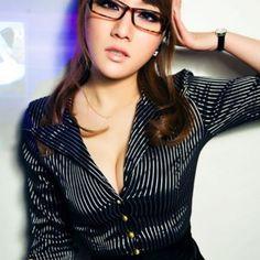 จำหน่ายขายแว่นตาและนาฬิกา#ขายส่งแว่นตาก๊อปร้านตัดแว่นตาราคาถูก#แว่น rayban clubmaster#แหล่งขายส่งแว่นตา ตัดแว่นตาราคาถูกระบบออนไลน์ รีวิวลูกค้าhttp://www.facebook.com/superoptical กรอบแว่นพร้อมเลนส์ ลดสูงสุด90% เลือกซื้อได้ที่ http://www.lazada.co.th/superopticalz/รับสมัครตัวแทนจำหน่าย แว่นตาและนาฬิกา  ไม่เสียค่าสมัคร รายได้ดี(รับจำนวนจำกัดจ้า) สอบถามข้อมูล line  : superoptical