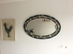 Mirrors, Furniture, Home Decor, Homemade Home Decor, Home Furnishings, Mirror, Decoration Home, Arredamento, Vanity