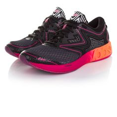 Asics Gel-Noosa FF Women's Running Shoes - AW17 - 10% Off | SportsShoes.com
