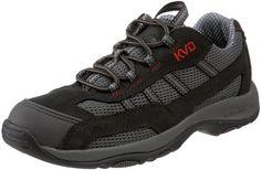 Irish Setter Men's Kvd Axis 4811 Boat Shoe