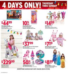Kmart Black Friday 2018 Ads and Deals Browse the Kmart Black Friday 2018 ad scan and the complete product by product sales listing. Kmart Coupons, Black Friday News, Love Twins, Toy Sale, Ads