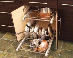 pot lid holder cabinet organizer   ... links ultracraft advantages cabinet construction cabinet materials