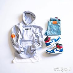 Men Fashion Tips That Will Change Your Life - Listorical - Men's fashion - Men Dope Outfits For Guys, Swag Outfits Men, Jordans Outfit For Men, Hype Clothing, Mens Clothing Styles, Tomboy Fashion, Mens Fashion, Fashion Outfits, Fashion Tips