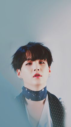 Image result for grey yoongi hd wallpaper