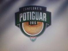 Portal Esporte São José do Sabugi: Jogos da 8ª rodada, classificação e pricopais arti...