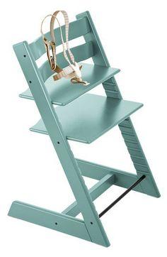 Stokke 'Tripp Trapp®' High Chair | Nordstrom