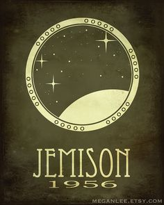 Mae Jemison, born in 1956, is an engineer, physician, professor, former Peace Corps medical officer, and entrepreneur. As a child she dreamed of