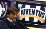 Antonio-COnte cinguetta su twitter..leggete cosa dice