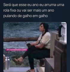 humor | memes brasileiros | comédia | engraçado | divertido | zoeira | piadas | memes do twitter | pra stts | status whatsapp | memesbr | imagens engraçadas | memes em português | safadeza | memes safados +18 | aitunes | memes gretchen