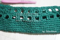 Beautiful and Modern Tote Bag - Ganchillo - - Filet Crochet, Diy Crochet, Crochet Crafts, Crochet Stitches, Crochet Projects, Crochet Clutch, Crochet Handbags, Crochet Purses, Knitting Patterns