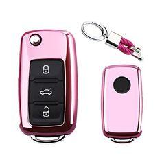New Remote W Oem Electronics Key Keyless Entry Fob 97-02 Buick Century Regal