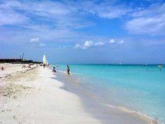 Turismo en Varadero Cuba - Atractivos y excursiones por la ciudad ...
