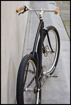 Fat Boy Cycles