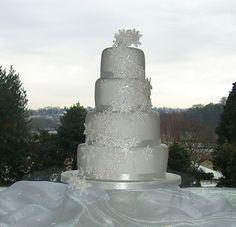 Google Image Result for http://www.kimboscakes.co.uk/wp-content/uploads/2010/12/snowflake-wedding-cake-3.png