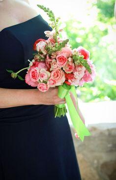 Stunning Tented Ceremony at Historic Cedarwood   Cedarwood Weddings