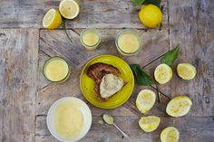Sweet, smooth and zingy, lemon curd is the ultimate treat on toast. Here, we show you how to make lemon curd from scratch, step by step.