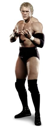 """Sid Vicious AKA Psycho Sid  Height: 6'9""""  Weight: 317 lbs.   From: West Memphis, Ark.  Signature Move: Powerbomb  Career Highlights: WWE Champion; WCW World Champion; United States Champion"""